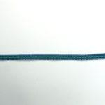 Koormarihma lint 10,  25mm